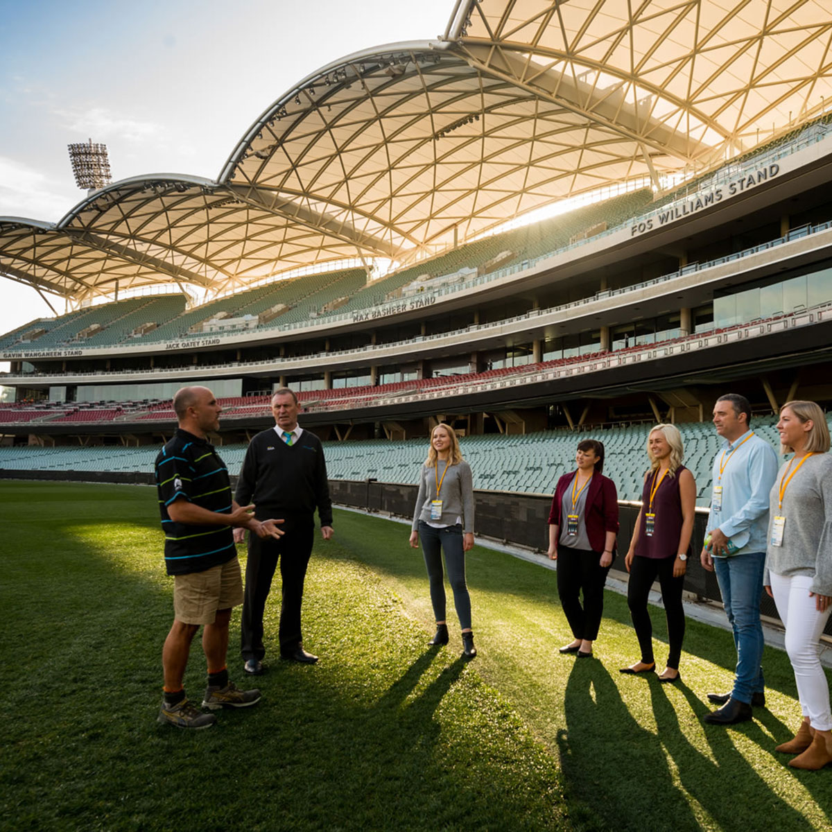 Standing-on-the-hallowed-turf-at-Adelaide-Oval
