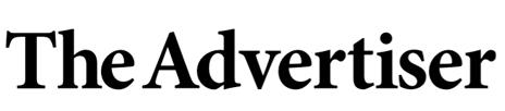 The Advertiser Logo