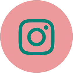 Functions & Events - Instagram Icon