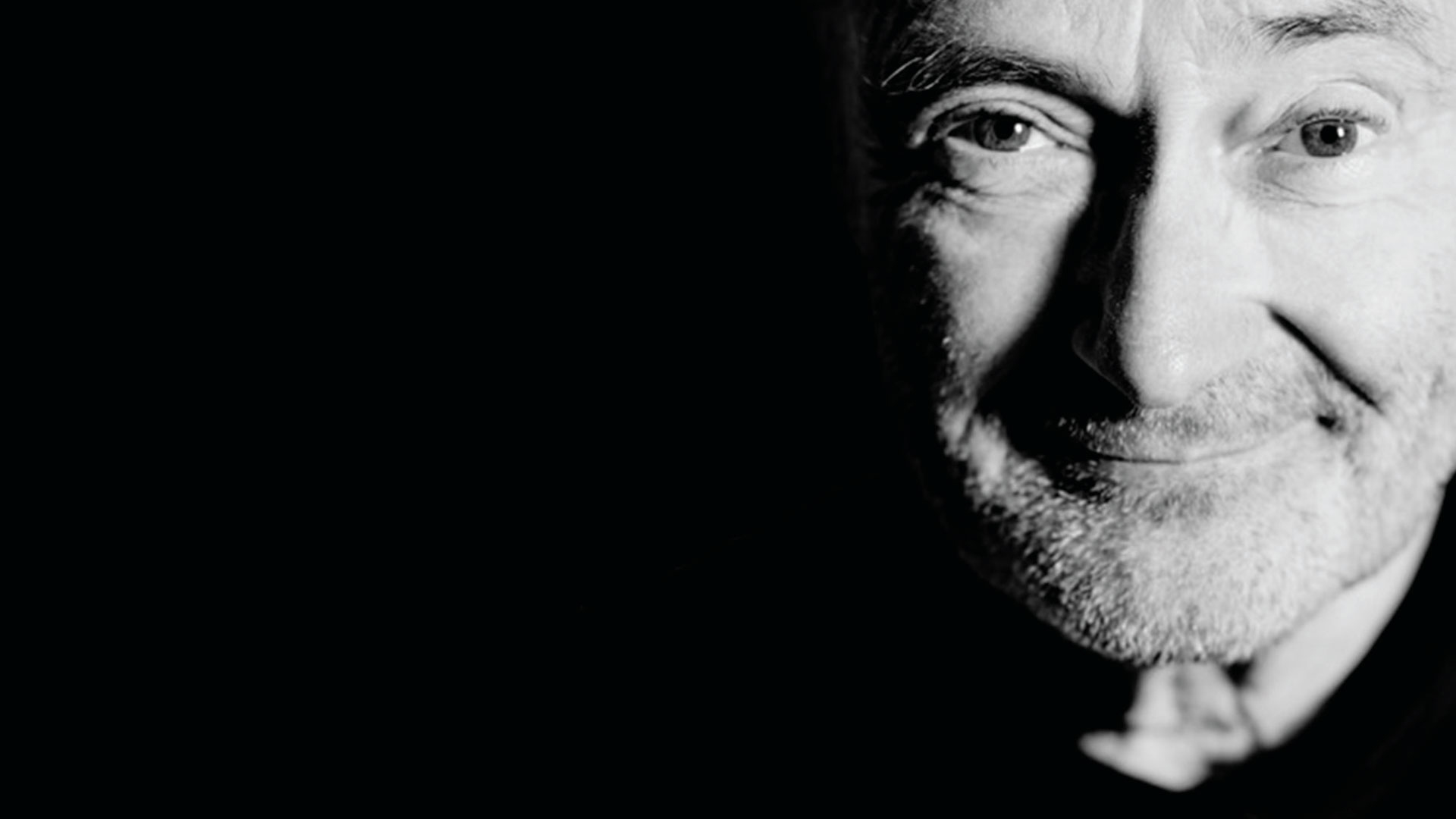 Phil Collins brings sold-out Not Dead Yet: Live! Tour to Australia in 2019